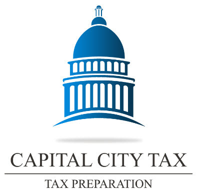 Capital City Tax.jpg