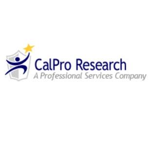 CalPro Research.jpg