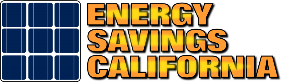 logo-revised.png
