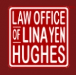 law office of lina yen hughes.jpg