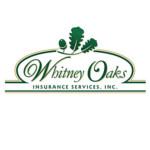 Whitney Oaks.jpg