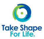 Take Shape For life.jpg
