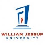 William Jessup.jpg