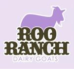 Roo Ranch.jpg