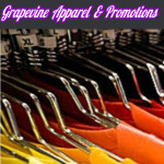GrapeVine Apparal & Promotions.jpg