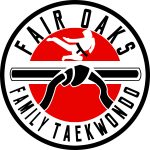 FAIROAKS_FAMILY_TKD.jpg