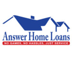 answer home loans.jpg
