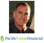 Pacific Union Financial.jpg