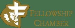 Fellowship Chamber
