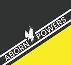 Aborn Powers
