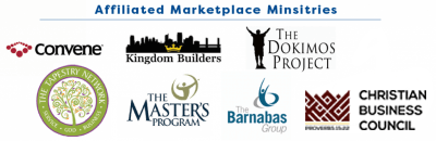 Affiliated Ministries