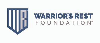 Warrior's Rest Foundation
